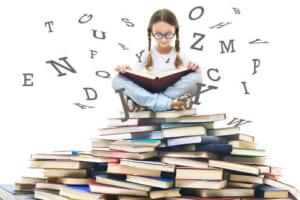 Mỗi ngày học 5 từ tiếng Anh