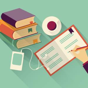 học từ vựng mỗi ngày miễn phí
