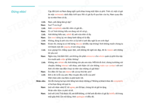 Bí quyết tự học từ vựng tiếng Anh