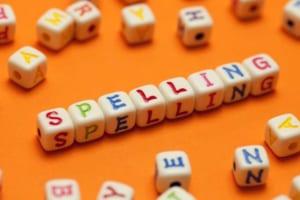 Cách đánh vần tiếng Anh hiệu quả