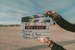 hướng dẫn cách học từ vựng tiếng Anh qua phim