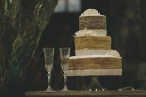 từ vựng về đám cưới trong tiếng anh