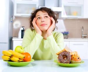 từ vựng tiếng anh về thói quen ăn uống