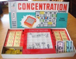 Trò chơi học từ vựng tiếnh Anh hay