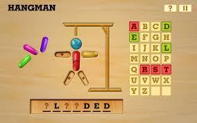 game học từ vưng tiếng Anh