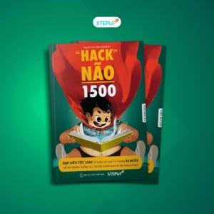 Hack não 1500 từ tiếng Anh