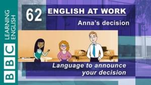 trang web học từ vựng tiếng Anh