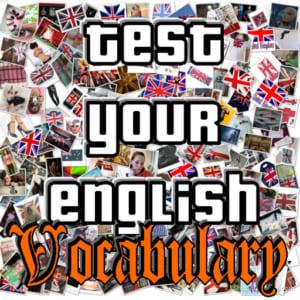 phần mềm học từ vựng tiếng Anh