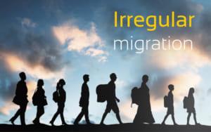 Từ vựng tiếng Anh về nhập cư và di cư