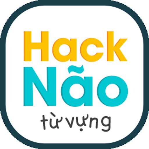 https://hacknaotuvung.com/wp-content/uploads/2020/04/hntv.jpg