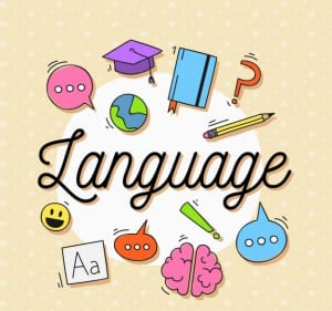 Các từ tiếng Anh bắt đầu bằng chữ i