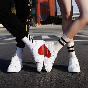giày dép trong tiếng anh