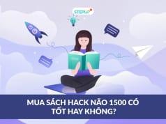 mua sách hack não 1500 từ tiếng Anh
