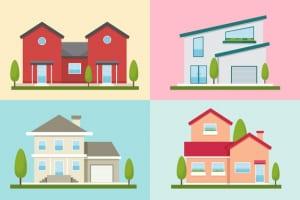 từ vựng tiếng Anh về chuyên ngành bất động sản