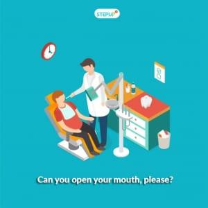 tiếng anh chuyên ngành răng hàm mặt
